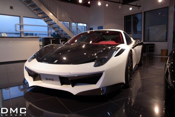 ferrari-458-estremo-edizione-by-dmc-photo-gallery_1