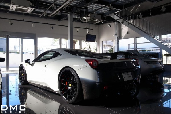 ferrari-458-estremo-edizione-by-dmc-photo-gallery_2