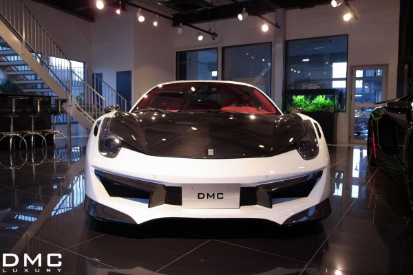 ferrari-458-estremo-edizione-by-dmc-photo-gallery_5