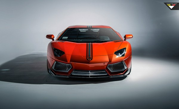 vorsteiner-lamborghini-aventador-v-exterior-kit-photo-gallery_12