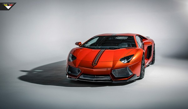 vorsteiner-lamborghini-aventador-v-exterior-kit-photo-gallery_13
