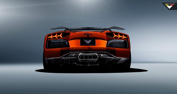 vorsteiner-lamborghini-aventador-v-exterior-kit-photo-gallery_14