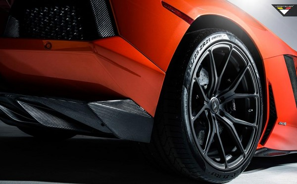 vorsteiner-lamborghini-aventador-v-exterior-kit-photo-gallery_15
