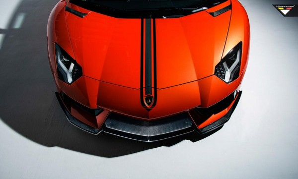 vorsteiner-lamborghini-aventador-v-exterior-kit-photo-gallery_16
