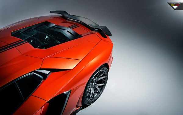 vorsteiner-lamborghini-aventador-v-exterior-kit-photo-gallery_17