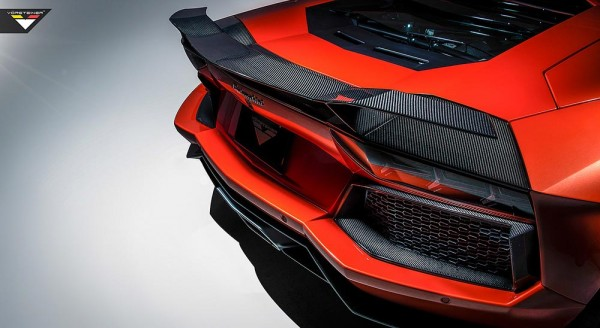 vorsteiner-lamborghini-aventador-v-exterior-kit-photo-gallery_2