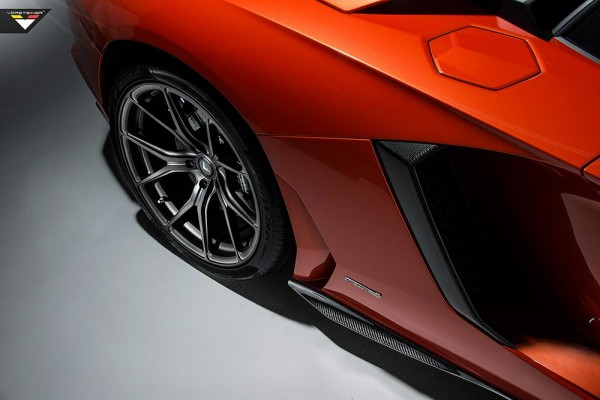 vorsteiner-lamborghini-aventador-v-exterior-kit-photo-gallery_5