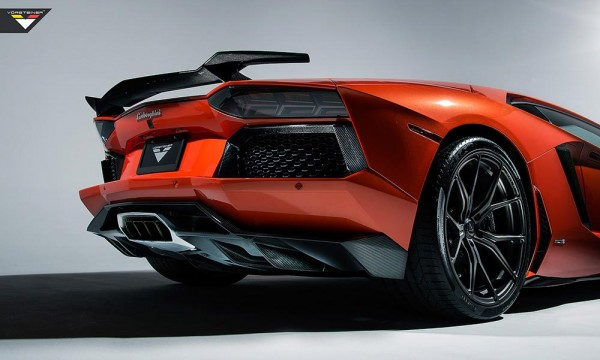 vorsteiner-lamborghini-aventador-v-exterior-kit-photo-gallery_7