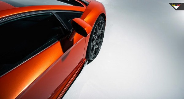 vorsteiner-lamborghini-aventador-v-exterior-kit-photo-gallery_8