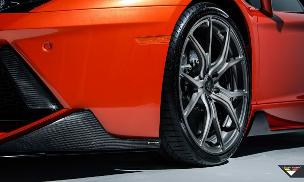 vorsteiner-lamborghini-aventador-v-exterior-kit-photo-gallery_9